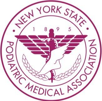 new york podiatrist