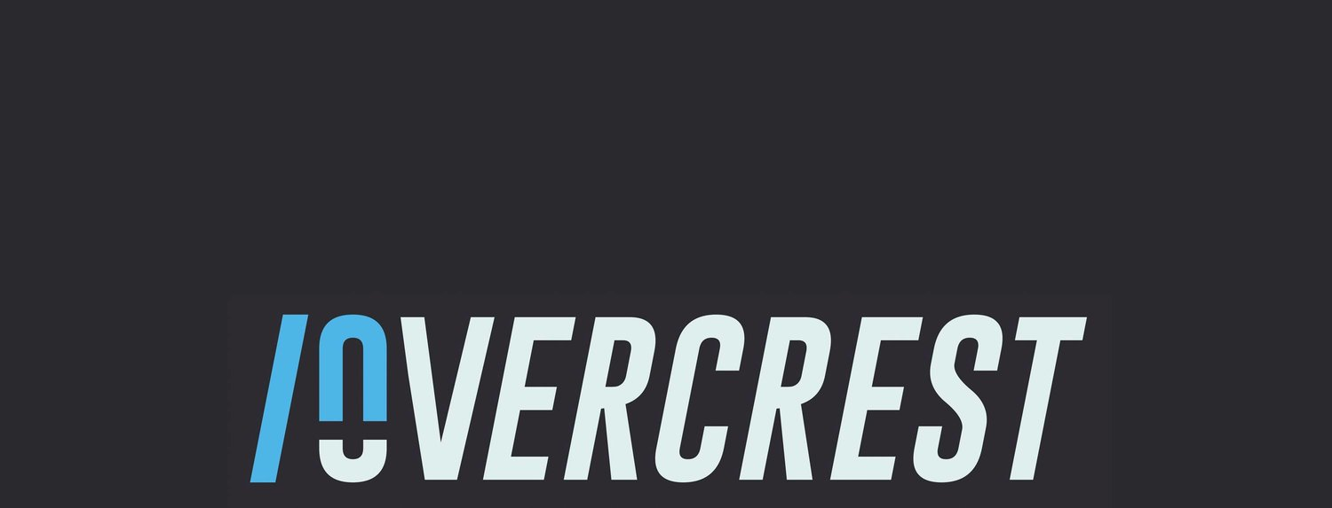 Overcrest: A Pretty Good Car Podcast