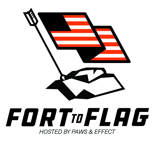 Fort to Flag_F_Logo.jpg