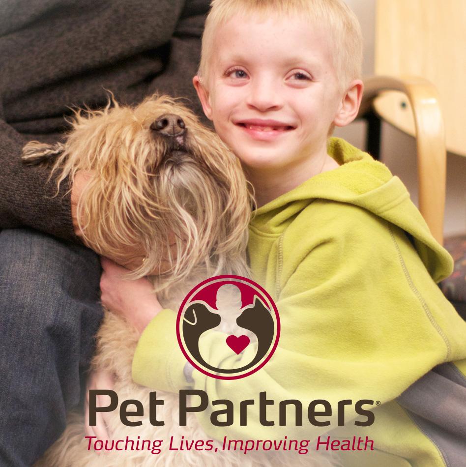 Pet-Partners.jpg