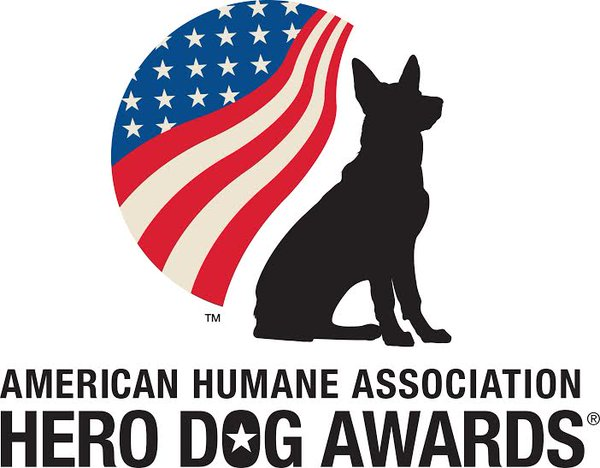 hero-dog-awards