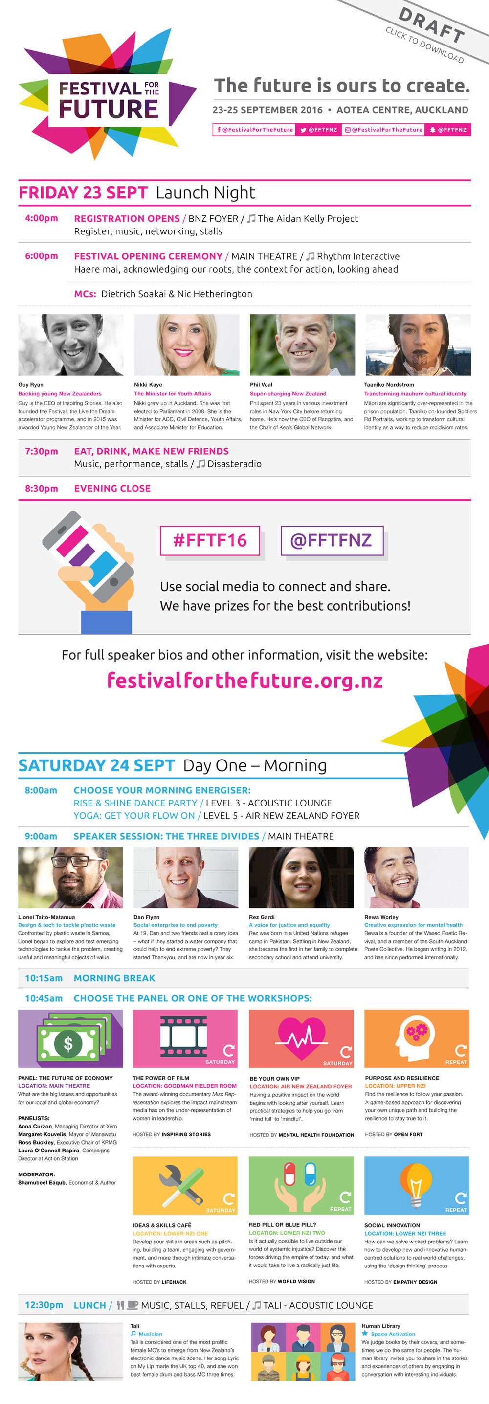 FFTF16_Programme_Web_15Sept_Slices_01.jpg