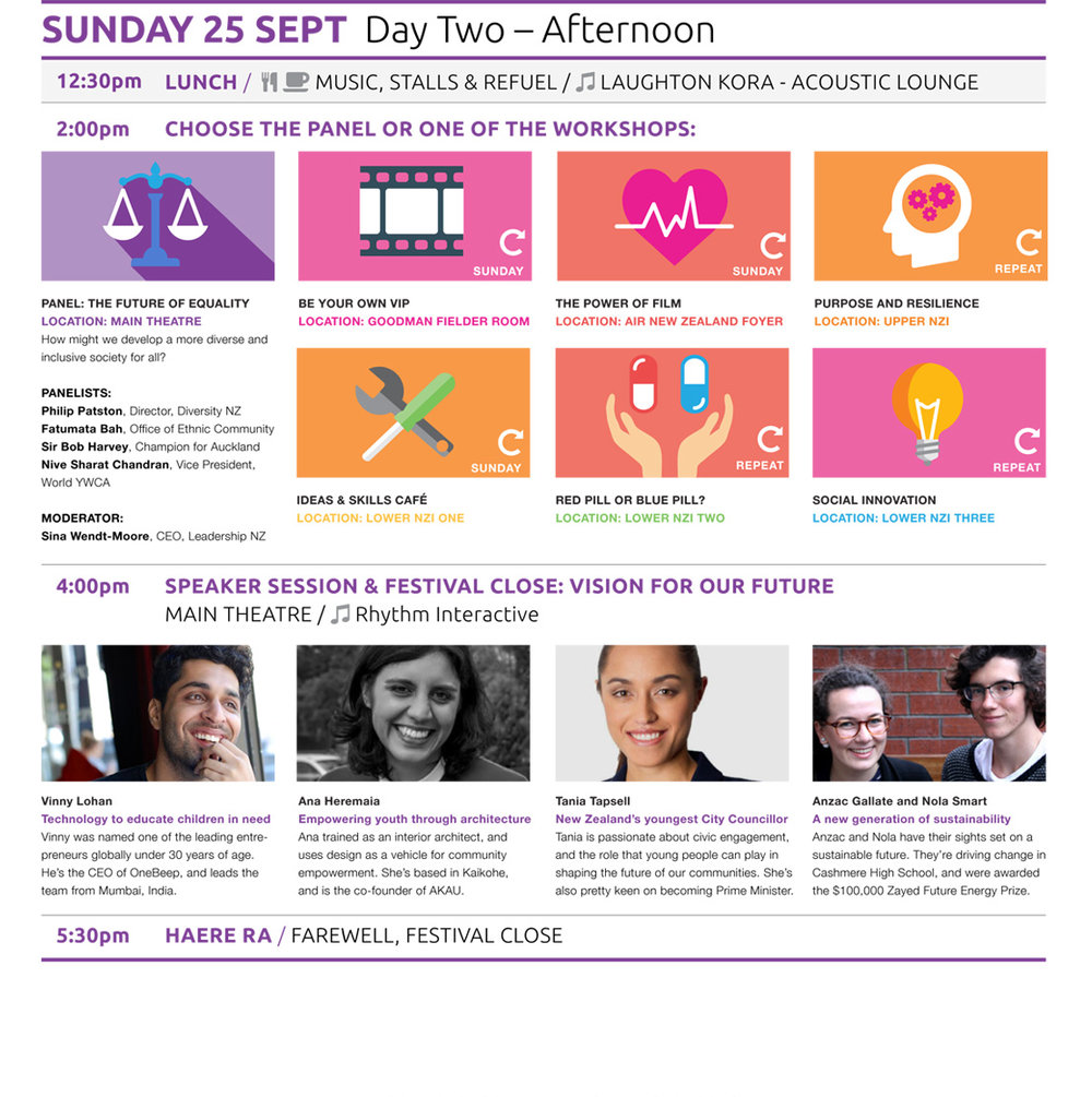 FFTF16_Programme_Web_15Sept_Slices_04.jpg