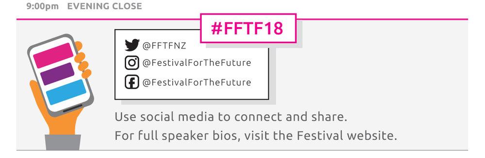 FFTF18_ProgrammeWebRelease_July23_02.jpg