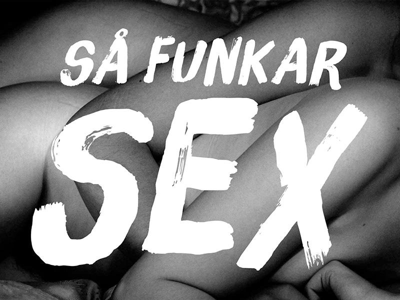 Forum-Skill-Projekt_Sa-Funkar-Sex.jpg