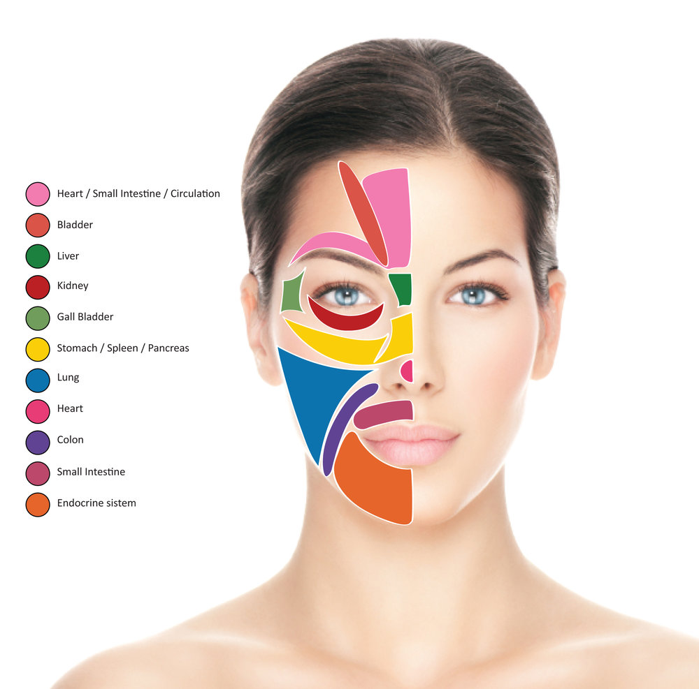 - Look and feel the best you can whatever your age.Create calm and balance in your life.Age well with Reflexology.