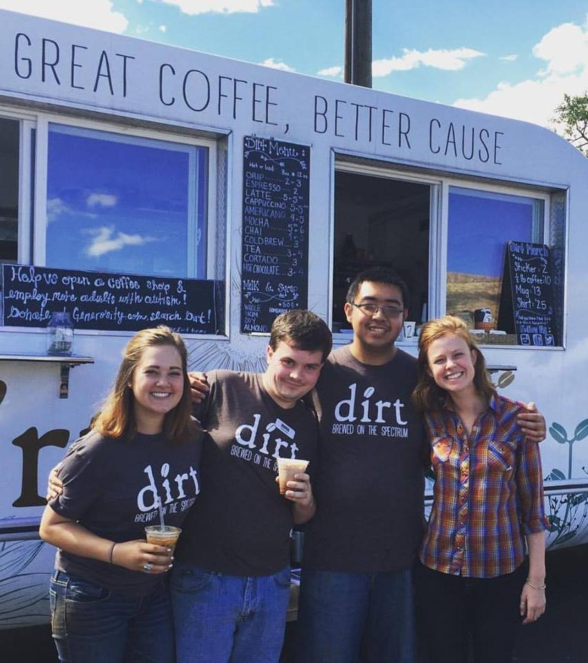 Dirt Team.jpg