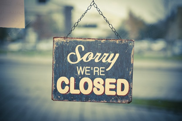 Sorry We're Closed.jpg