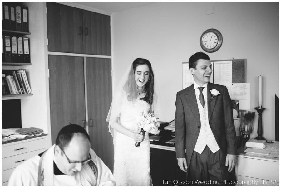 Ian Olsson Wedding Photography Favourites 2014 | http://www.ianolssonweddings.com