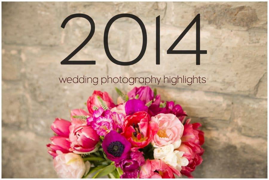 ian-olsson-wedding-photography-2014-000