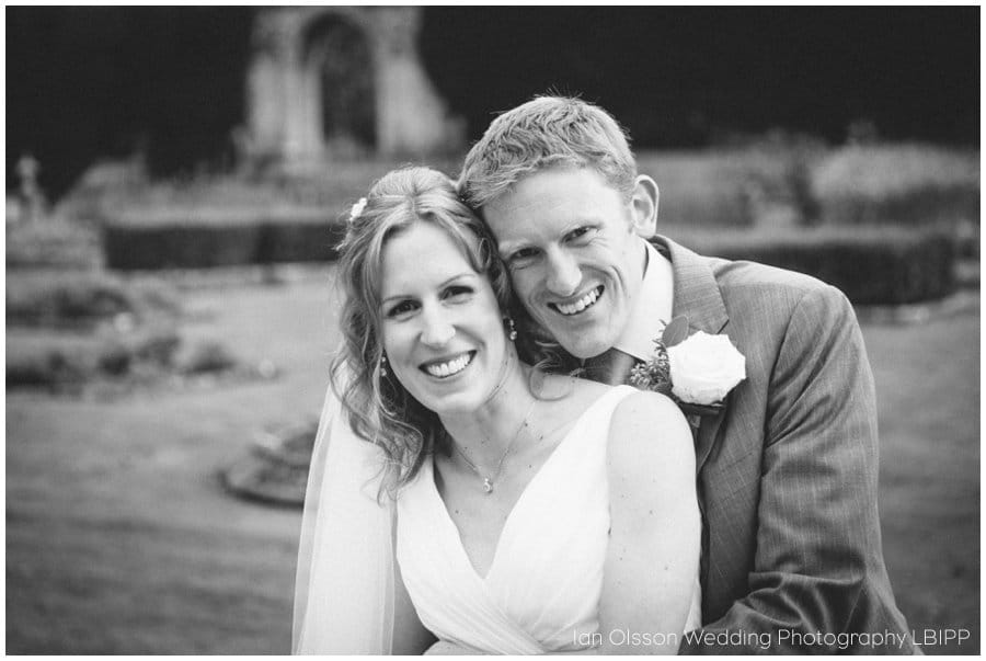Ian Olsson Wedding Photography Favourites 2014 | http://www.iano