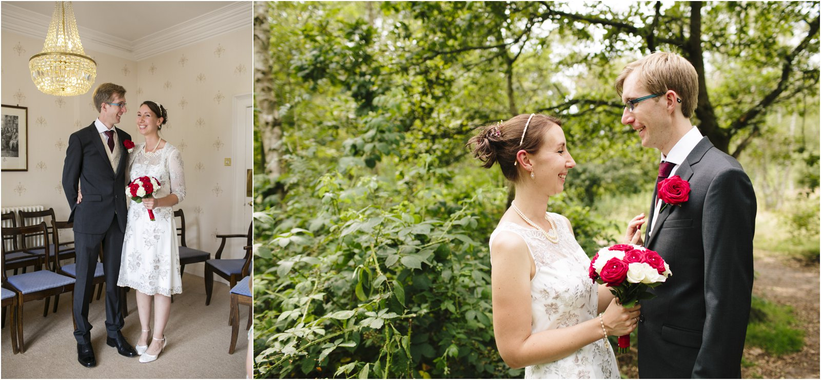 ian-olsson-wedding-photography-2014-081