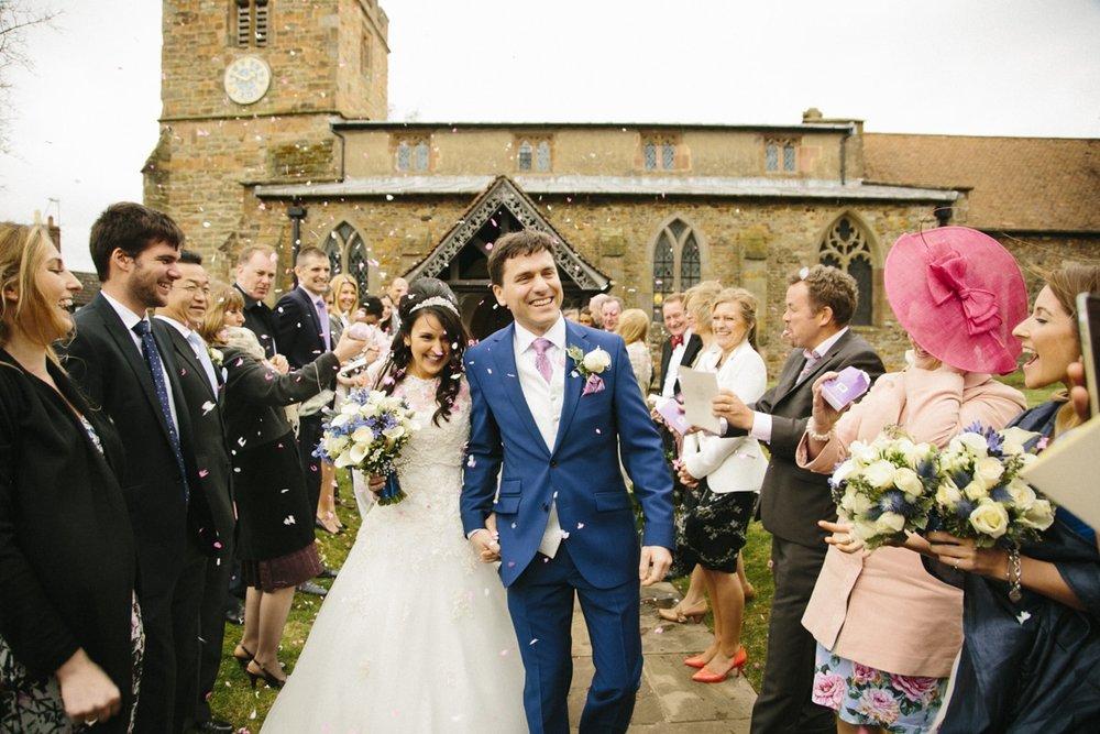 dunsmore-house-wedding-nl1.jpg