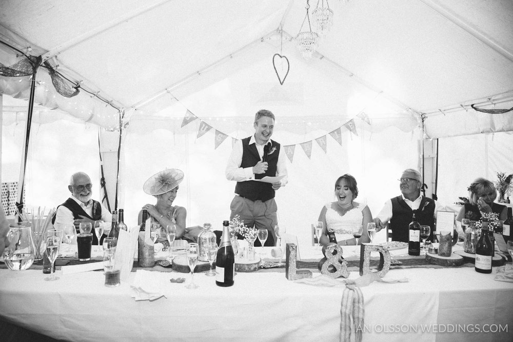 cambridgeshire-wedding-ian-olsson-2016-043.jpg