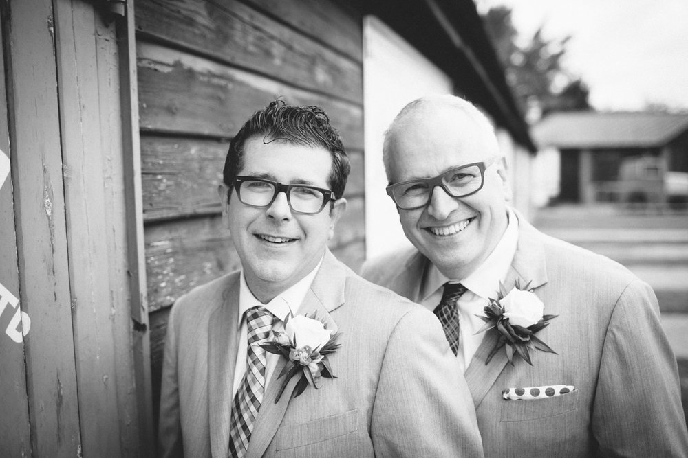 Ian Olsson Wedding Photography Portfolio 2018