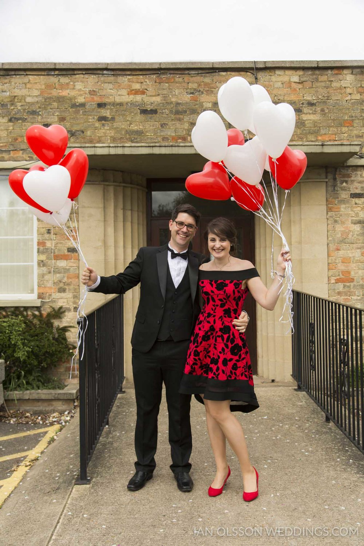 Queens College Cambridge Wedding B&M | http://www.ianolssonweddi