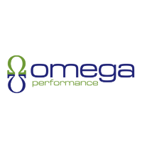 Omega Performance - Financial Services SolutionsLearn More