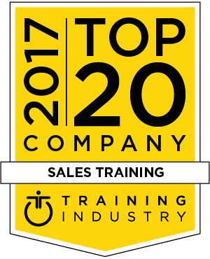 2017-Top-20-300x370_Sales-Training.png