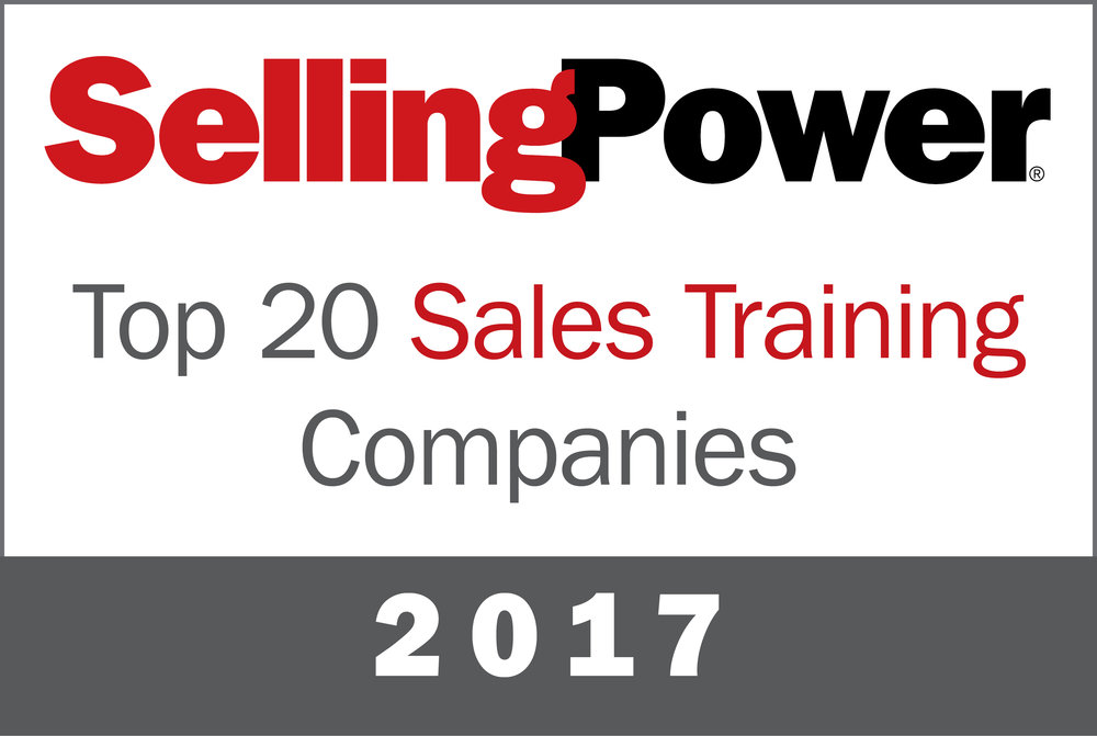 Top20SalesTraining2017.jpg
