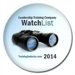 watchlist_leadership_training_large_150x150.jpg