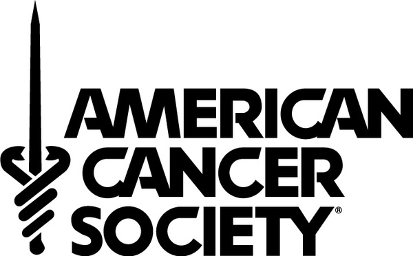 american_cancer_society_27742.jpg