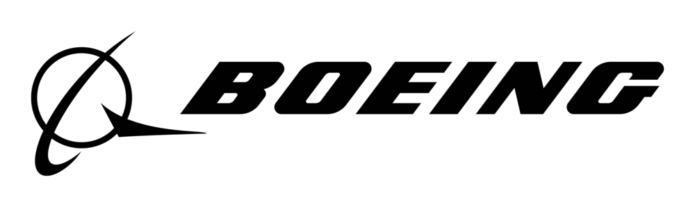 boeing-logo-black-and-white.png