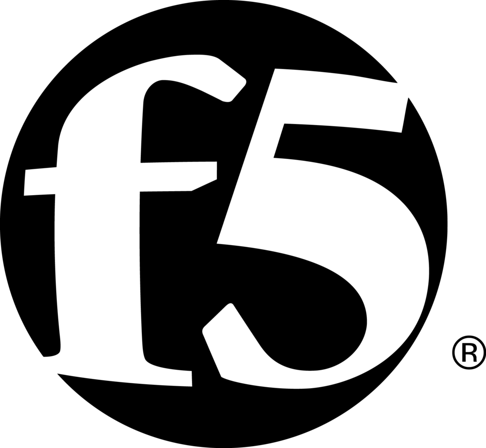 f5-networks_logo.png