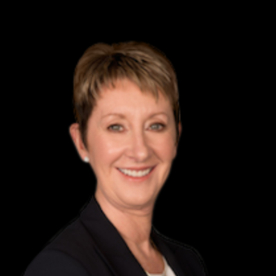 Jenny Daley - CEO, Omega Perfomancelearn more