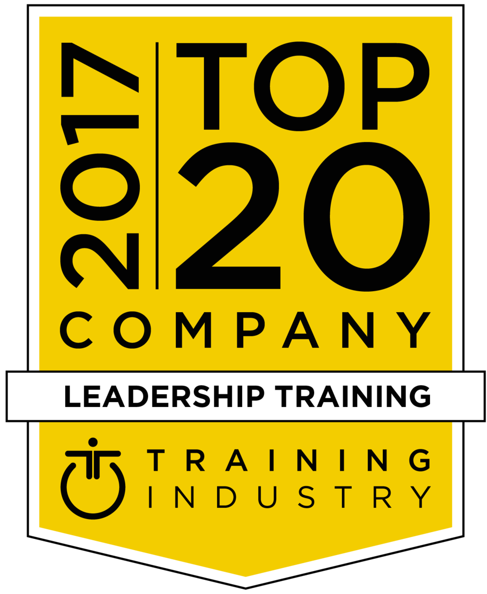 2017_Top20_leadership_training_PRINT_Large.png