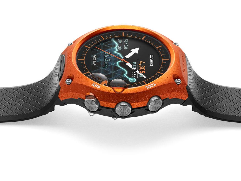 TAF6 - Casio - Watch - Orange - FC - water - uncropped_v5_simp-after.jpg