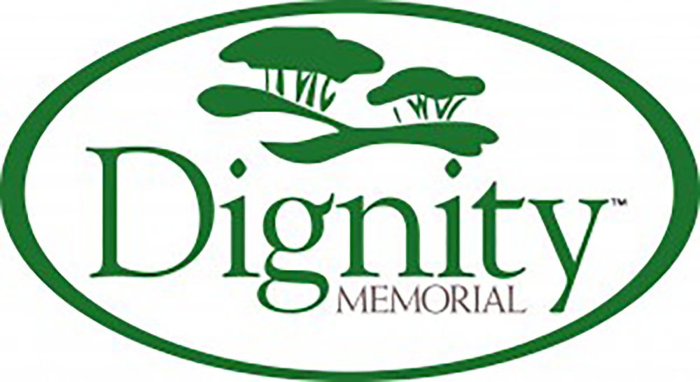 DignityOvalTreeMemorial_4cL-3-300x164.jpg