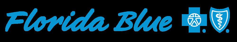 Florida-Blue.png