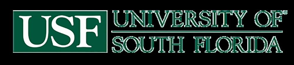 usf-logo.png