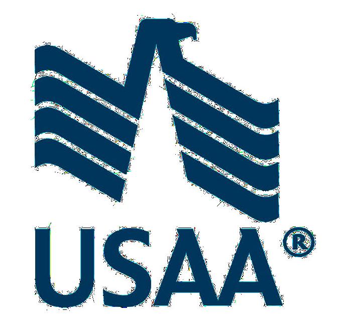 USAA-Logo-PNG-Transparent.png