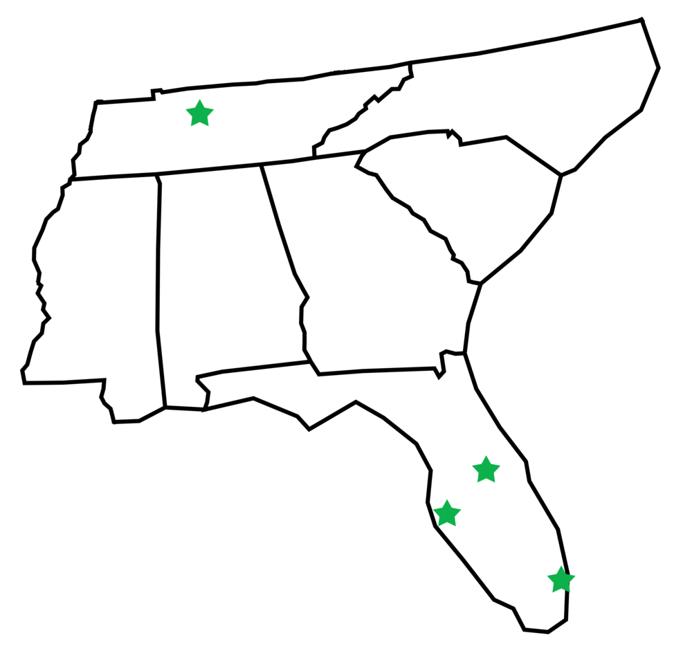 Map for Website.png