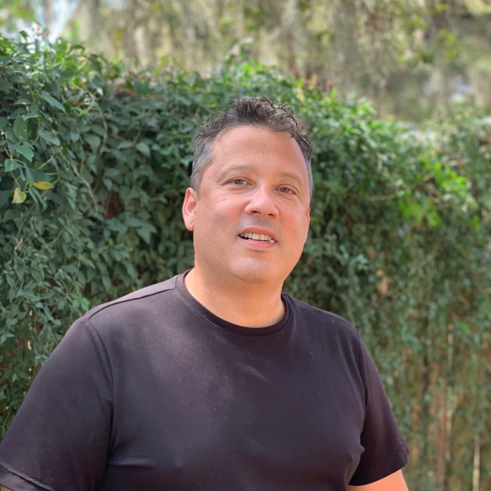 frank nieves, president-new construction division