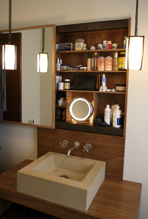 Bathroom Decor Design Fails And Flops Spazio La
