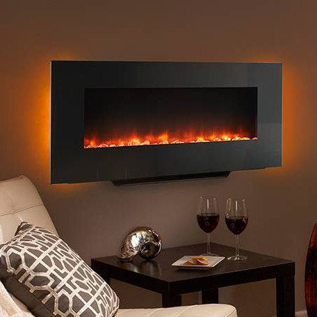 wall-mounted-fire.jpg