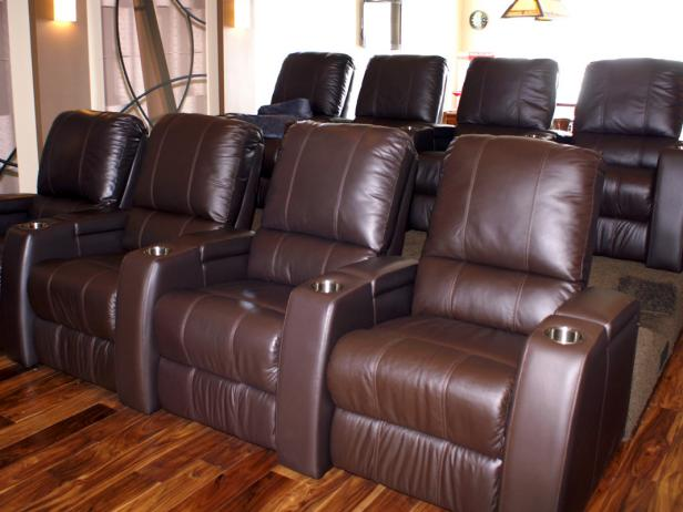 Original_Sherry-Rauh-home-theater-leather-seating_s4x3.jpg.rend.hgtvcom.616.462