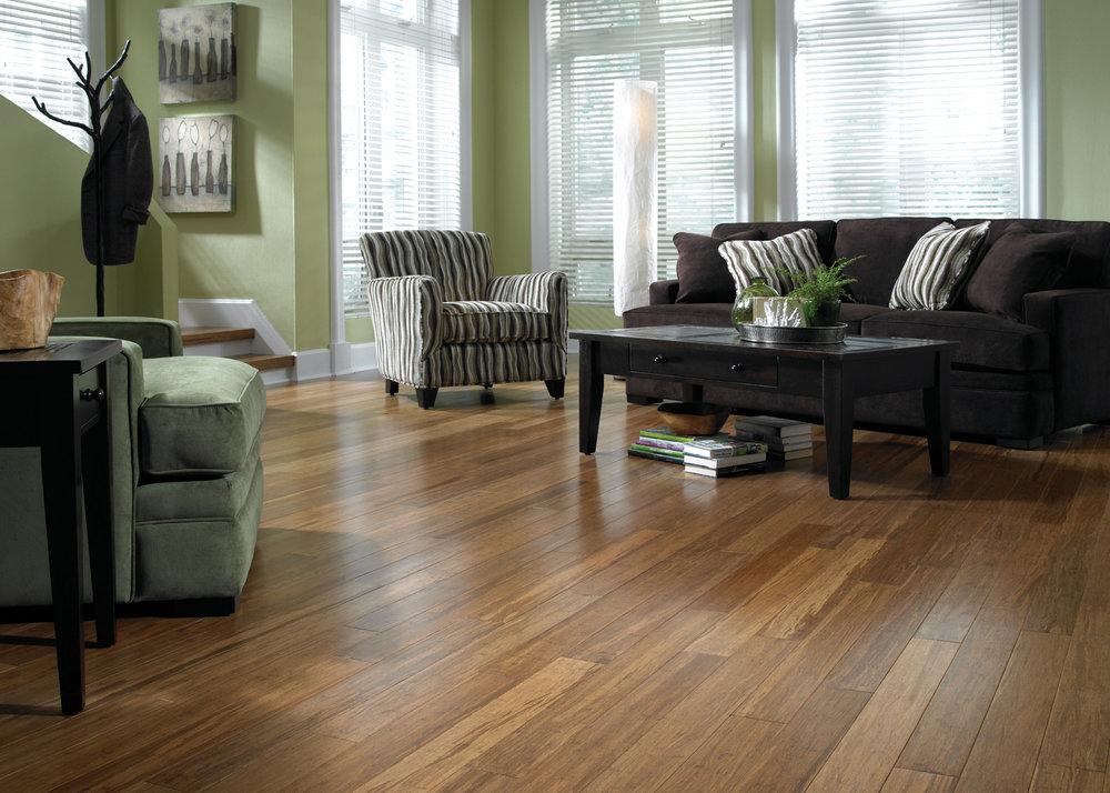 bamboo-flooring-inspiration.jpg
