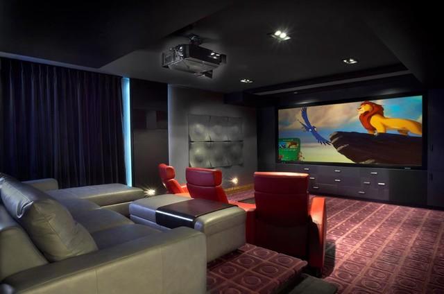 modern-media-room.jpg