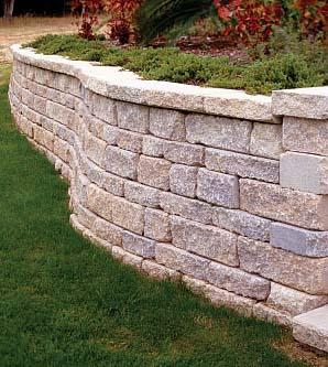 retaining-wall.jpg