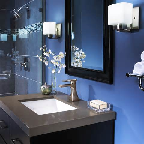 bathroom-gray-blue.jpg