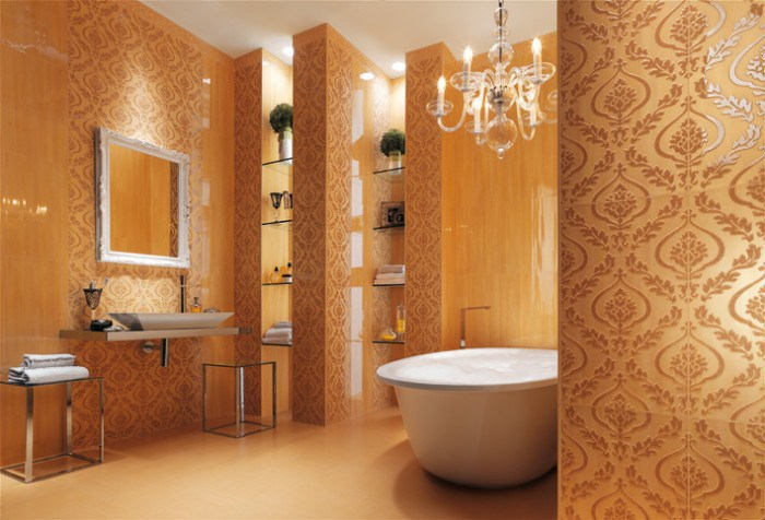 cream-wallpaper-look-bathroom-tiles-700x476