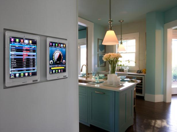sh13_06-kitchen-EPP5032_4x3_lg