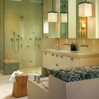 11-zen-bath