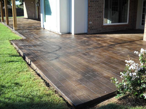 hardwood-stamped-concrete1