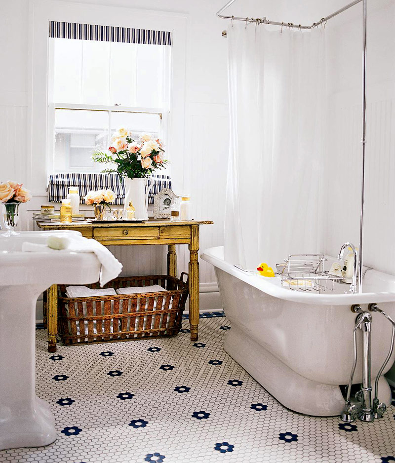 vintage_bath_ideas