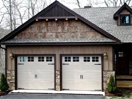 10-paint-garage-door