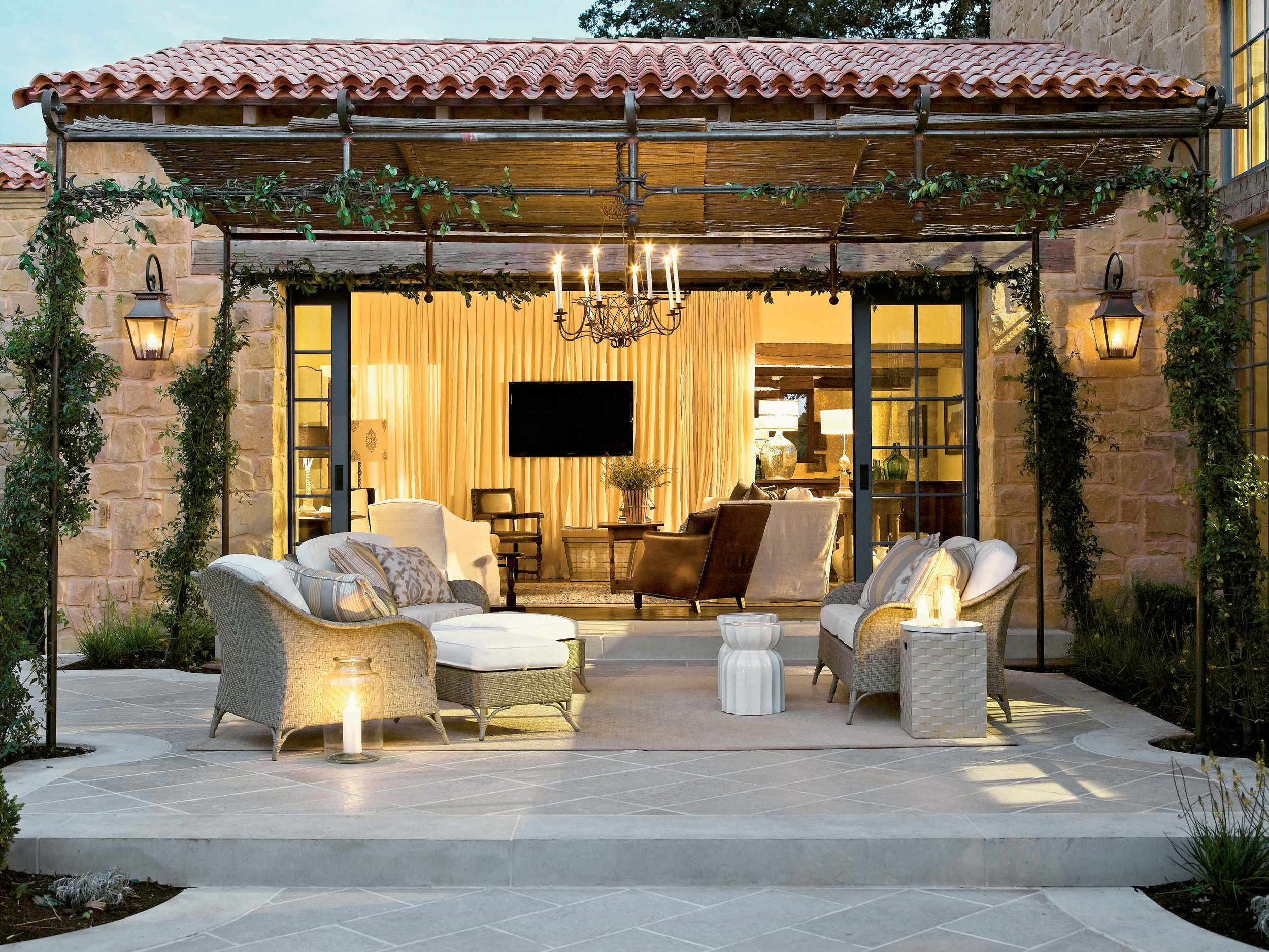 Family-Room-From-Patio-LG